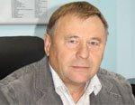 Вектор развития. Дальневосточный арматурный завод «Аскольд» в 2013 году произвел товарной продукции (без учета шефмонтажных работ) на 750 млн рублей
