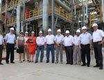 НПАА приглашает на совещание главных энергетиков нефтеперерабатывающих и нефтехимических предприятий России и СНГ с участием специалистов научно-исследовательских и проектных институтов, фирм-производителей оборудования, инжиниринговых фирм