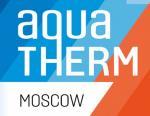 Выставка Aquatherm Moscow 2018 пройдет с 6 по 9 февраля 2018 года
