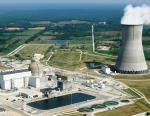 ВНИИАЭС подготовил новую программу по водородной безопасности АЭС в рамках постфукусимских мероприятий