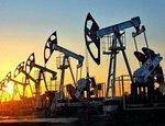 Александр Новак рассказал, когда может сбалансироваться рынок нефти