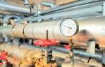 В Кстовских тепловых сетях продолжает проект по цифровизации учета энергии