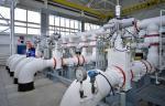 «Транснефть – Западная Сибирь» отремонтировала 80 км нефтепроводов и нефтепродуктопроводов в 2020 году
