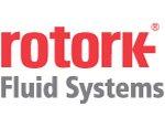 Rotork успешно поставил пневмоприводы на магистральные газопроводы в Индии