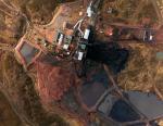 ЛУКОЙЛ ввел в эксплуатацию первую очередь энергоцентра на Усинском месторождении в Республике Коми