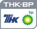ТНК-BP объявила о росте чистой прибыли на 21%