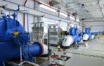«Транснефть - Западная Сибирь» автоматизировала определение допустимого рабочего давления МН И МНПП