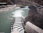 На Зарамагской ГЭС-1 начался новый этап строительства