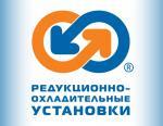 ЗАО «РОУ» принимает участие в выставке «НЕФТЬ И ГАЗ» / MIOGE 2018