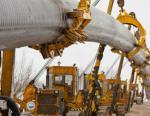 «Транснефть – Сибирь» завершило плановые работы по ремонту трубопроводной арматуры на магистральных нефтепроводах