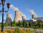 СНПО сделает крупную партию запчастей для украинских АЭС