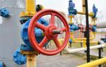 Трубопровод «Сила Сибири-2» может быть проложен через территорию Казахстана