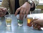Энергетики МТСК призывают кузбассовцев не поддаваться на уловки распространителей «чудо-фильтров» воды