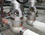 Cпециалисты ЗАО «Энергомаш (Чехов) – ЧЗЭМ» приняли участие в монтажных и пуско-наладочных работах на строящемся 4 энергоблоке Белоярской АЭС