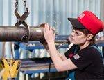 Новые разработки «Римеры» подтвердили свое качество на промыслах «Роснефти» и «Томскнефти»