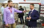 Profactor Armaturen GmbH. Интервью с представителями компании на «Aquatherm Moscow – 2019»