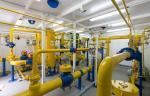 В Красноярском крае приступили к корректировке схемы газификации
