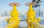 Уральские и казахстанские газовики повышают надежность МГ «Бухара – Урал»