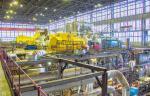 Петрозаводская ТЭЦ начала теплоснабжение своих потребителей