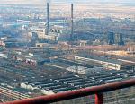 На Алтае заменили 1,5 тысячи единиц запорной арматуры в рамках срочных ремонтных работ