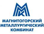 ОАО «ММК» обозначило свою позицию в связи с ситуацией с Федеральной антимонопольной службой