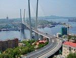 Китайская промышленность хочет переехать на русский Дальний Восток