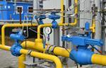 На рабочей встрече Президента РФ и главы «Газпрома» были рассмотрены вопросы газификации Иркутской области