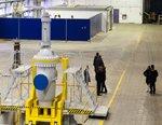 ИТОГИ-2014/1: «КОНАР» о деятельности компании, разработках сектора трубопроводной арматуры и новых направлениях за первую половину 2014 года