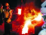 ОАО Черняховский авторемонтный завод развивает рынки потребления трубопроводной арматуры собственного производства