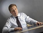 Алексей Селиванов назначен Генеральным директором «УКАЗа» ( АО «Усть-каменогорский арматурный завод» )