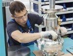 Завод Emerson в России теперь производит регуляторы давления газа и других сред