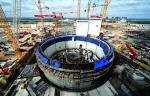 ПАО «Контур» направило партию трубопроводной арматуры на строительную площадку АЭС «Руппур»