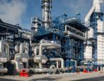 Газпромнефть-СМ проводит отбор организации для выполнения ремонтно-монтажных работы по КИП