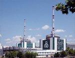 Болгария отказалась от услуг Westinghouse при достройке АЭС Козлодуй