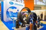 На «ЭкваТэк-2020» будут представлены полимерные трубы Группы «ПОЛИПЛАСТИК»