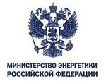 Кто получит заказы на новые СПГ-заводы в России