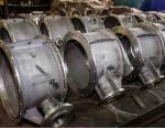 Ивано-Франковский арматурный завод отгрузил герметические клапаны для атомных электростанций