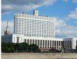Сколково, Роснано и РВК могут быть объединены или ликвидированы