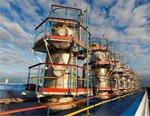 «Газпром» успешно сотрудничает с венгерскими энергетическими компаниями