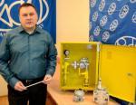 СП ТермоБрест и НПФ РАСКО представляют домовые регуляторы давления газа для российских условий эксплуатации
