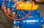 Завод «Пензтяжпромарматура» получил две декларации ТР ТС на шаровые краны