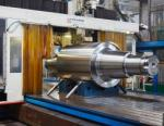 «Энергомашспецсталь» поставит валки предприятиям ArcelorMittal в Испании и Франции