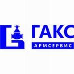 Навстречу Valve Industry Forum&Expo'2016: НПО ГАКС-АРМСЕРВИС