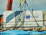На объектах РусГидро начались проверки готовности к зиме