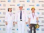 «Ижнефтемаш» завоевал призовое место в отборочном туре Национального чемпионата профмастерства WorldSkills Hi-Tech