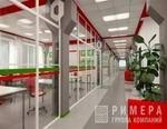 Кадры: РИМЕРА и Правительство Татарстана построят Колледж будущего