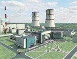 ООО «ПРИВОДЫ АУМА» осуществило поставку электроприводов АУМА для Белорусской АЭС