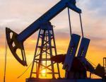 «Роснефть» открыла новое месторождение в Башкирии