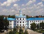 ПАО «Сумское НПО им. М.В.Фрунзе» ч.2 : закупать продукцию НПО готовы в Украине
