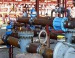 В структуре ОАО «Газпром» создан Департамент капитального ремонта оборудования